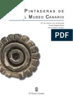 Pintade Ras El Museo Canario