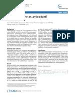 thymoquinone-antioxidant.pdf