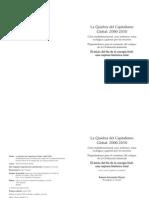 6.La Quiebra Del Capitalismo Global 2000-2030.Fernandez Duran