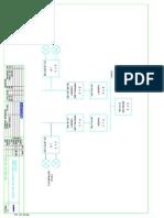 Wiring Block Diagram