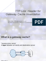 03-Link Header-Based Invalidation of Caches (1)