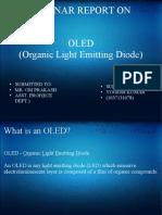 OLED_Organic.ppt