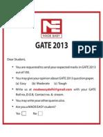 362125527For Website Form