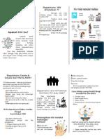 leaflet hiv Aids.doc