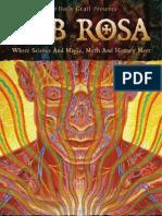Sub Rosa Issue 3