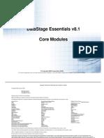dx444show.pdf