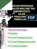 TMK Untuk P&P