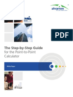 wireless PtPCalculator_StepbyStepGuide.pdf