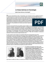 1. Lectura 3 - paradigmas
