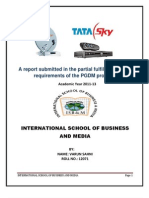 TATA_SKY_SUMMER_INTERNS_PROJECT_REPORT.docx