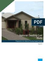 nhsc-residential-cost-analysis-urbis.pdf