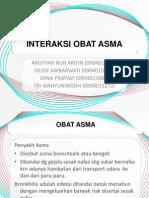 4. ASTMA