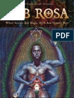 Sub Rosa Issue 6
