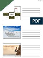 20130115 - Funkcije menadzmenta - Kontroliranje