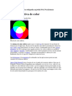 teoria del color.doc
