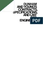 Civil Engineering Law PH