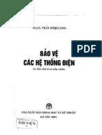 Bao Ve Cac He Thong Dien(Tran Dinh Long)