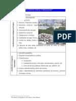1.2 Diferencias entre Ccio doméstico e Intern