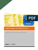 IBP CHACO FEB 2013 V1.pdf