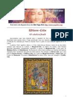 Uttara Gita Esp