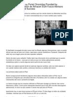 Twitter Rediseñara su Portal Reports Provided by Programa para Gestión de Almacen EGA Futura-Specialists That Have Acheived Success.20130320.083238