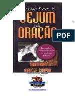 Mahech Chavda - O poder secreto do jejum e da oração.pdf