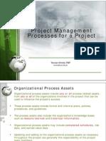 PM_EV-Lecture05-06.pdf