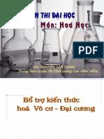 [cafebook.info] On thi dai hoc mon hoa phan 4.pdf