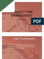 PM_UM-Time10-11.pdf