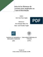 Comunicaciones en los sistemas distribuidos.pdf