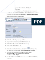 Übung_SAPTEC_034_Tabellenpflegegenerator.doc