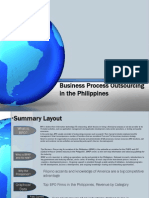 PDF -Business Process Outsourcing in the Philippines
