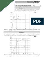TD 07 - Systèmes Linéaires Continus Invariants_2