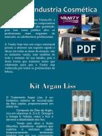 Apresenteção Geral de Produtos1.pdf