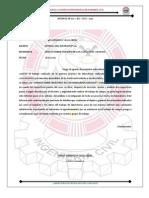 Informe Nro 3 Granulometria de Los Agregados Gruesos 24 - 02