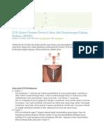 Materi IUD