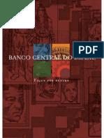 Cartilha BancoCentral