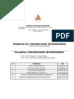 ATPS  CONTABILIDADE INTERMEDIARIA 12.09.2012 OK.doc