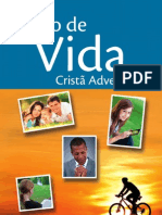 Estilo Devid a Adventist A
