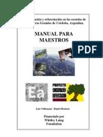 ConservacionyReforestacionManualParaMaestros.pdf