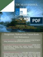 kode etik mahasiswa presentasi.pptx