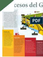 Cadena de valor del gas.pdf