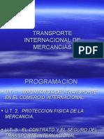 Tema 1 Importancia Del Transporte en Ci (1)