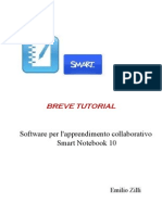 Tutorial-Smart-Notebook-10.pdf
