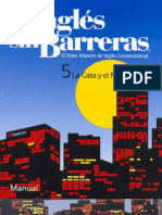 Ingles Sin Barreras Manual 05-Jakersm