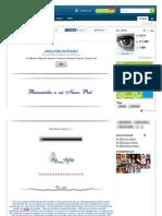 Www.taringa.net Posts Imagenes 15543194 Conceptos de Diseno Para Sillas de Rueda