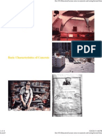 Basic Characteristics of Concrete.pdf