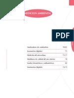 Herter-MedicionAmbiental.pdf