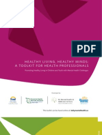 Kelty_ProfToolkit_Healthy Living Healthy Mind