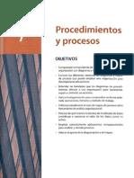 Procedimientos y Procesos PDF